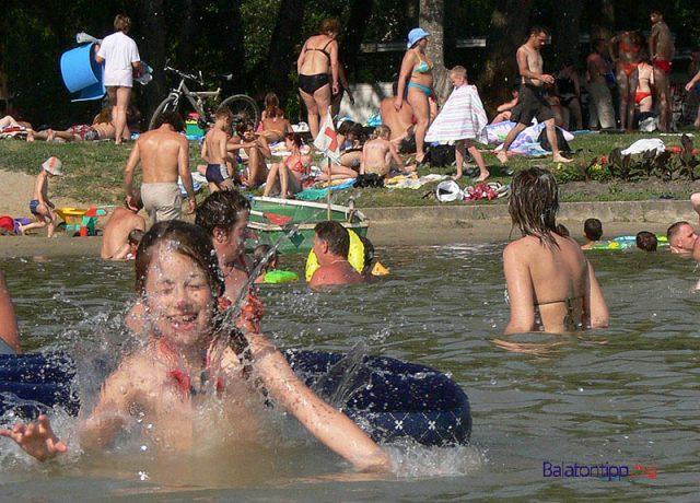 Frocskolo-lany-Keszthely-Libas-strand-balatontipp-gyorffya