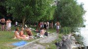part-Sajkodi-strand-balatonipp-gyorffya
