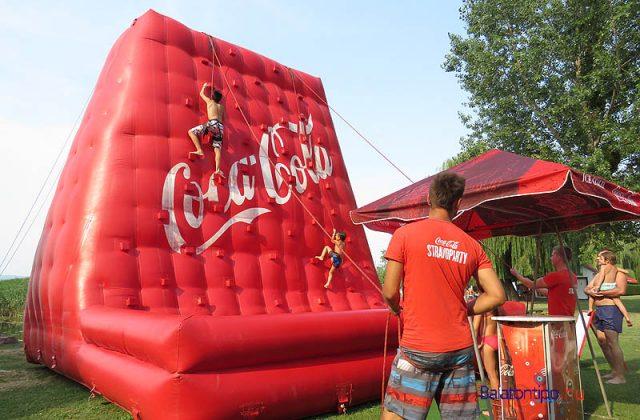 Balatonbereny-Kozsegi-strand12-Coca-Cola-balatontipp-gyorffya