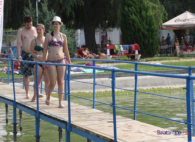 Balatonbereny-Kozsegi-strand4-Coca-Cola-balatontipp-gyorffya