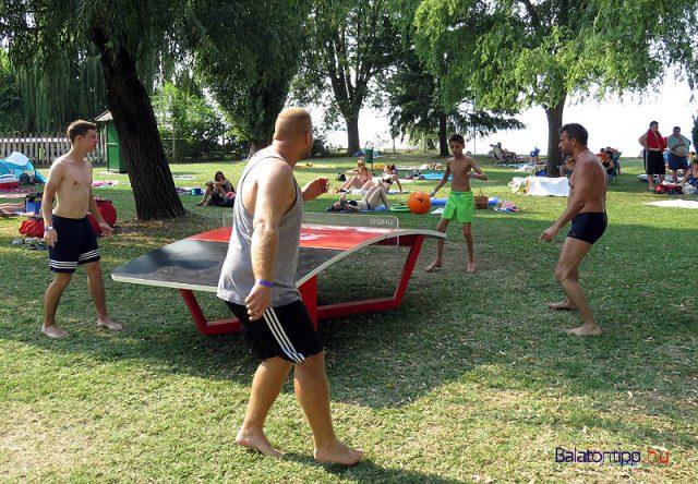Balatonbereny-Kozsegi-strand7-Coca-Cola-balatontipp-gyorffya