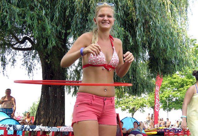 Balatonbereny-Kozsegi-strand9-Coca-Cola-balatontipp-gyorffya
