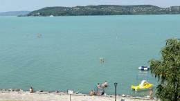 Twister-panorama-Zamardi-Keszeg-utcai-strand