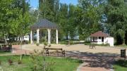 Zenepavilon-Balatonszarszo-balatontipp-gyorffya