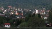 09-Vorosbereny-templomol-balatonalmadi-partok-vitorlasrol-osszel-balatontipp-gyorffya