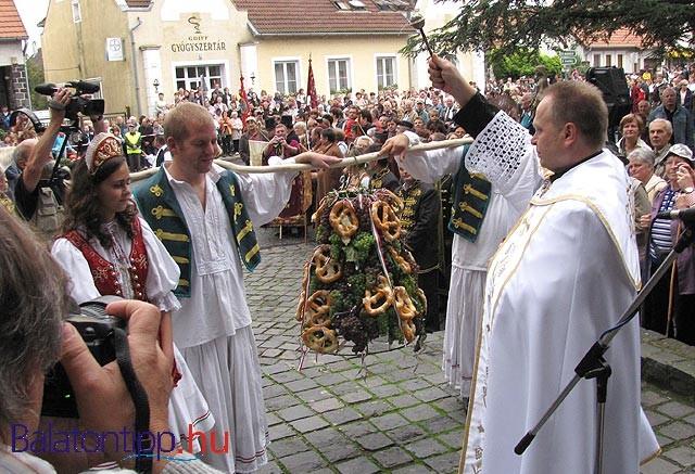 267-Badacsonyi_szuret-2010-gyorffy_arpad