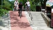 9-Tihanyi_bicikliut_avatas-gyorffy_arpad