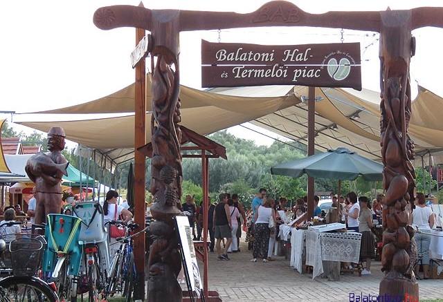 Balaton-hal-termeloi-piac-gyenesdias-bornapok-balatontipp-gyorffya