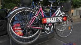 Bicikliszallitas-kulso-rendszammal-balatontipp