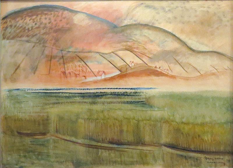 egry_jozsef-badacsony-1937-balatontipp-gyorffya