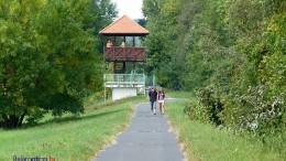 Kis-Balaton-Bicikliut-tornyos-setalos-balatontipp