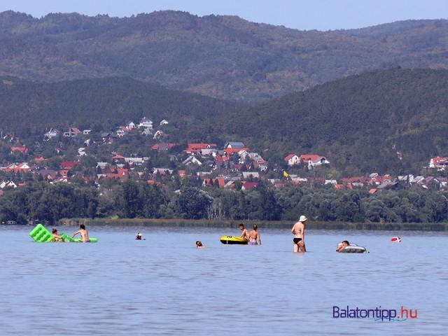 Balatonberenybol-Vonyarcvashegyi-hegyek1-balatontipp-gyorffya