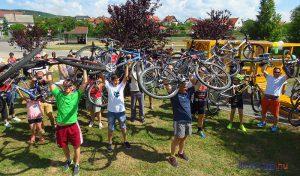 bicikliemeles_paloznakon-balatontipp-gyorffya
