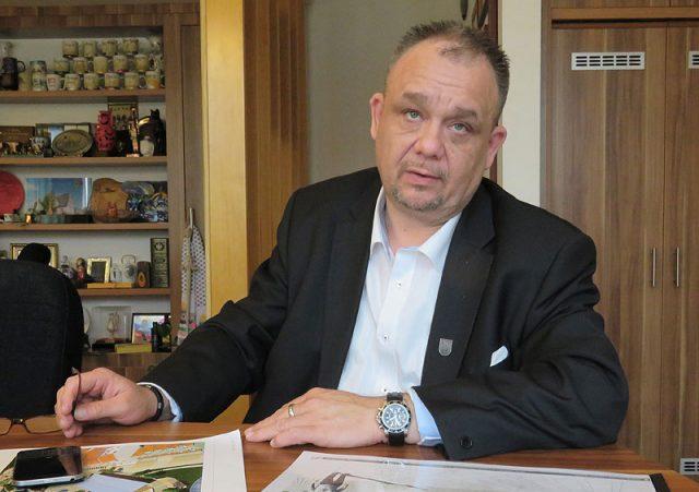 Papp Gábor szerint sikeresen kezelték a tavaly kialakult turisztikai válsághelyzetet