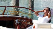 No-motorcsonakon-balatonboat-balatonlelle-balatontipp-gyorffya