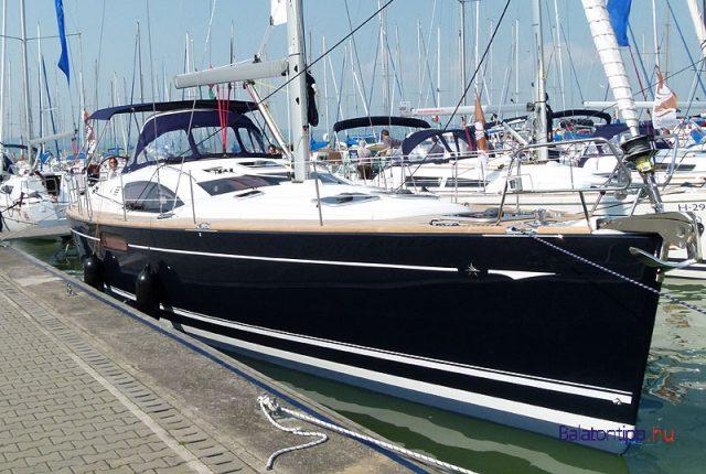 Vitorlas-yacht-balatonboat-balatonlelle-balatontipp-gyorffya