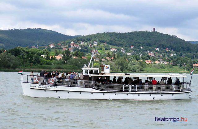 Csobanc_motoros-Balatongyorok-elott-balatontipp-gyorffya