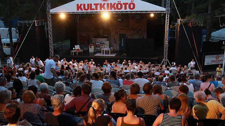 KULTKIKOTO_web