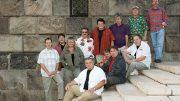 A Pünkösdi vigasságok programját az Old Boys  zenekar koncertje nyitja pénteken este