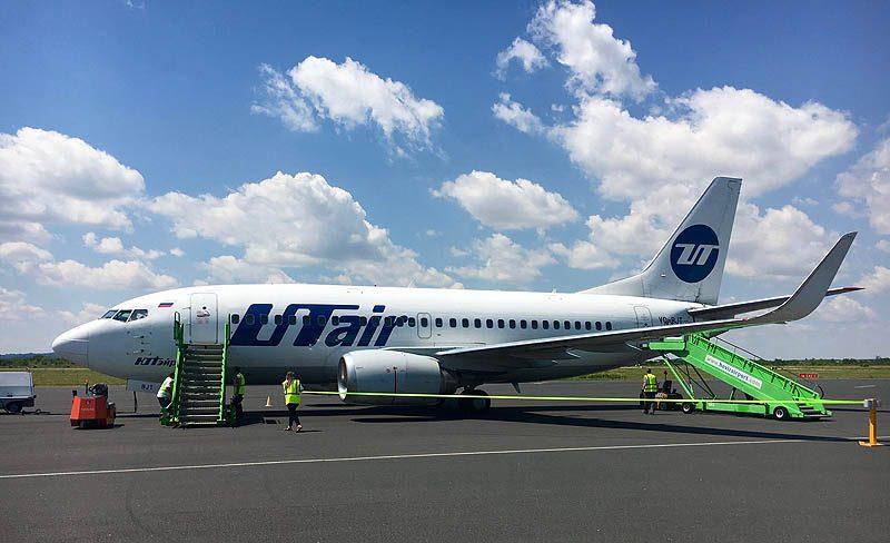 Boeing737-sarmellek-facebook-com-Heviz-Balaton-Airport