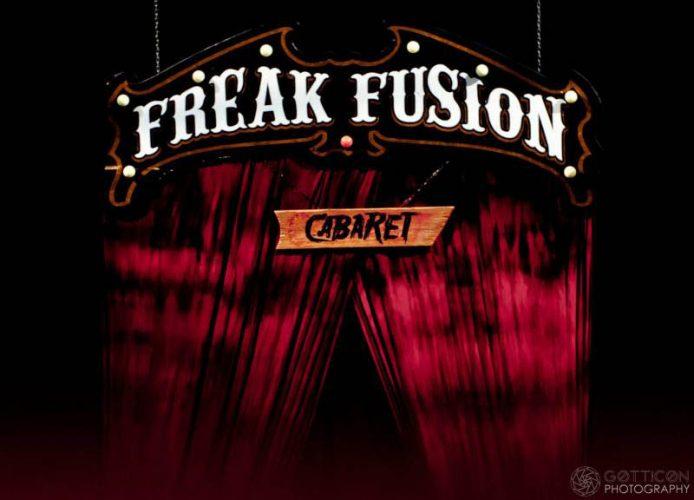 KULTKIKOTO_Babelsound_Freak_fusion_0721