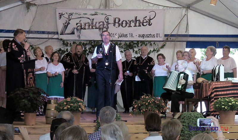 Magyar_Tenger_Nepdalkor-Zankai-Bornapok-balatontipp-gyorffya