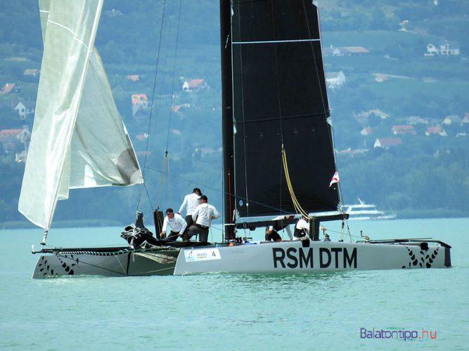 RSM-DTM-Kekszalag-balatontipp-gyorffya