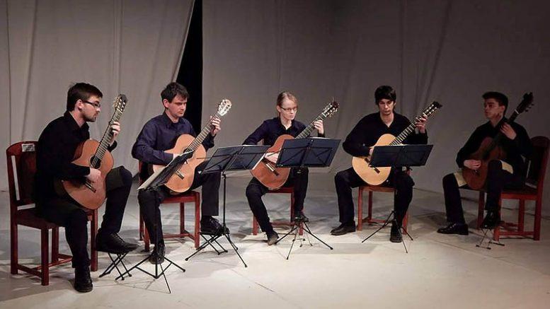 A S.W.A.T. gitáregyüttes is koncertet ad az idei BBBü programjában