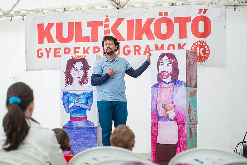 KULTKIKOTO_Balatoni_legendak_Helka_es_Kelen_aug_19_21