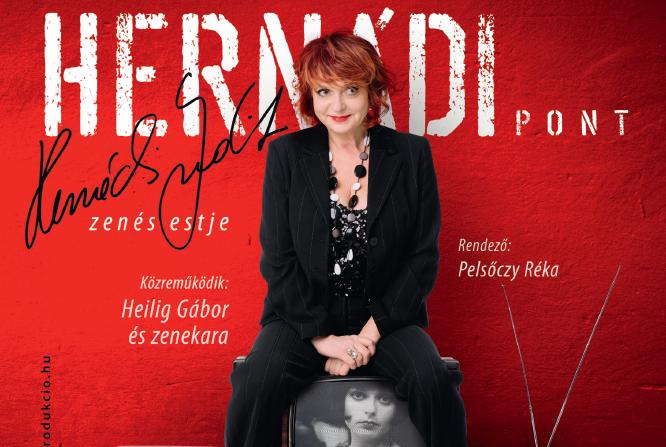 KULTKIKOTO_Hernadi_pont_Orlai_Prod_aug_13_Foldvar