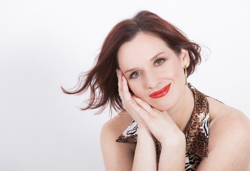 KULTKIKOTO_Malek_Andrea_Budapest_Jazz_Orchestra_Broadway_Songbook_aug_12_Boglar_2
