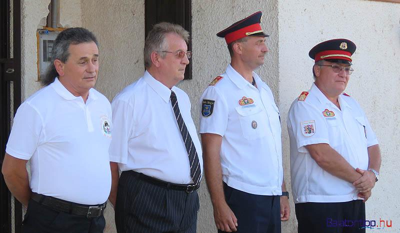 Parancsnokok-polgarmester-Balatonbereny-Tuzoltosag125-balatontipp-gyorffya