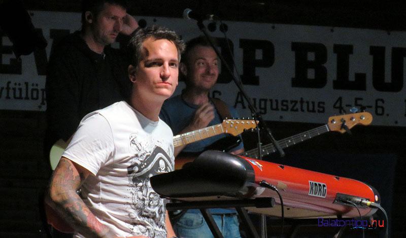 Soulblaster-zongora-gitar-revfulop-blues-balatontipp-gyorffya