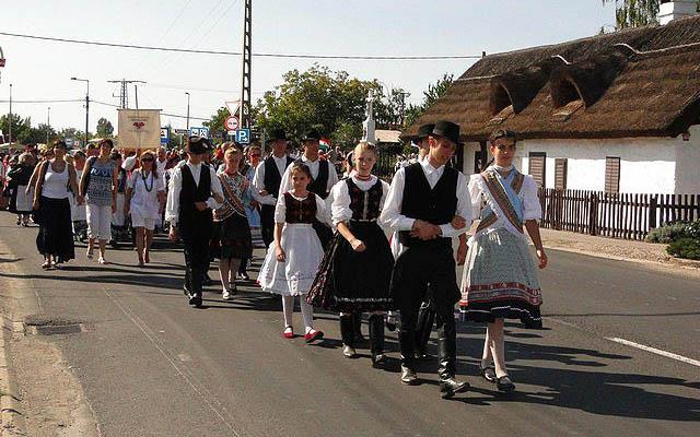 Fotó: József Attila Klubkönyvtár