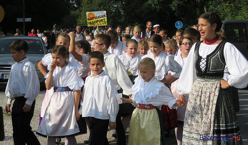 Iskolasokmenete-Gyenesdias-Szuret-balatontipp-gyorffya