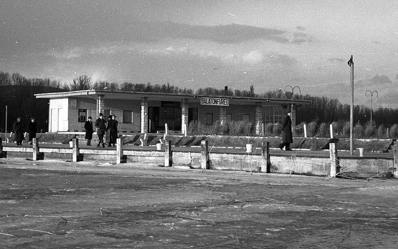 Kikoto-1966-fortepan_78758-Berko_Pal