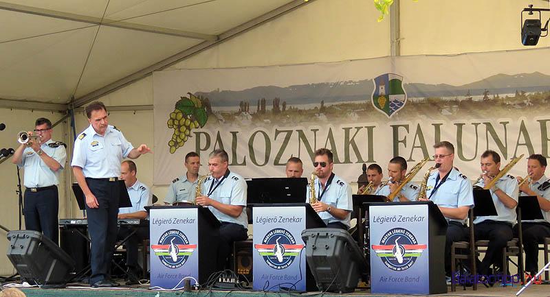 Magyar_Legiero_Zenekar-paloznaki-szuret-falunapok-balatontipp-gyorffya