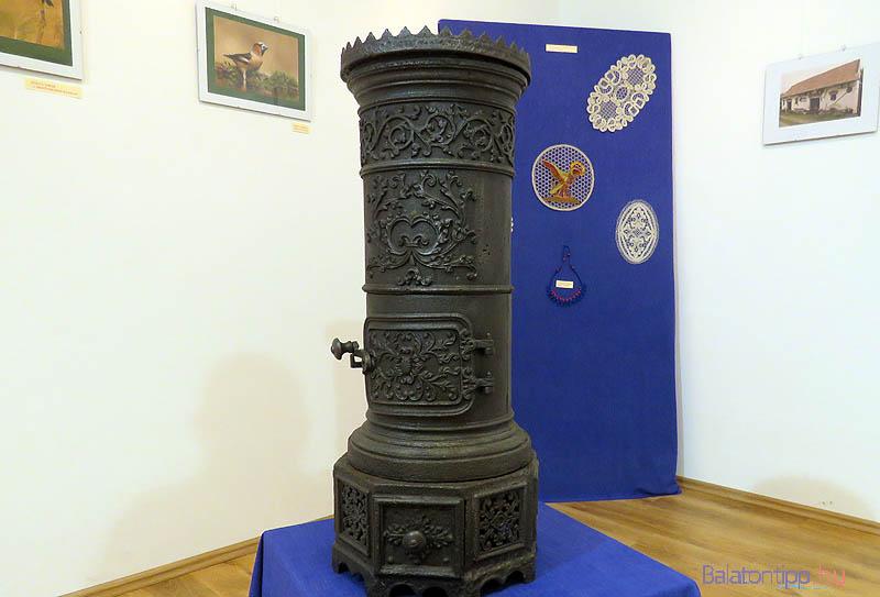 Mikepercsi-kiallitas-paloznaki-szuret-falunapok-balatontipp-gyorffya