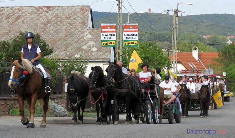 Paloznaki-falukep-szureti-mettel-paloznaki-szuret-falunapok-balatontipp-gyorffya