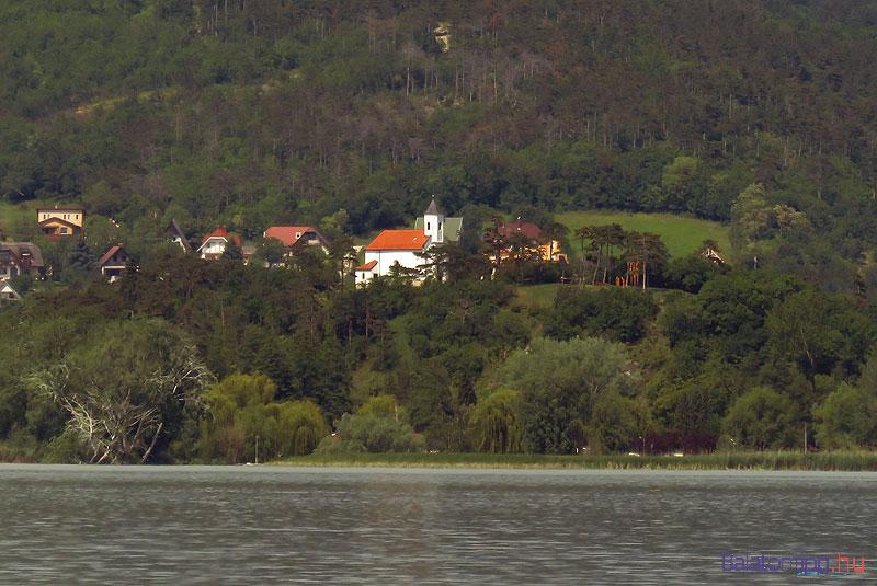 Szent_Mihaly-domb-Vonyarcvashegy-balatontipp-gyorffya