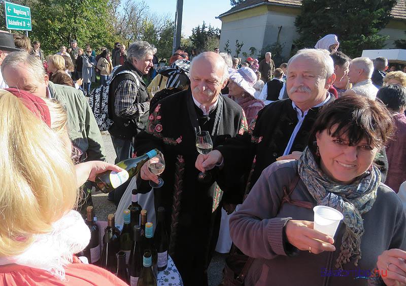 borkinalas-varga_zoltan-filep_miklos-zankai-szuret-balatontipp-gyorffya