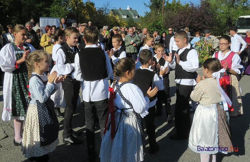 magyar_tenger-gyerektanccsoport-zankai-szuret-balatontipp-gyorffya