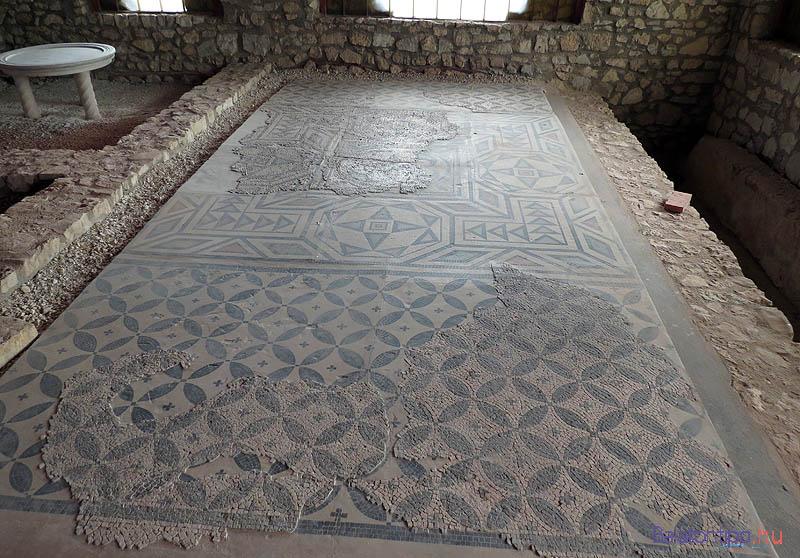 mozaik-padlo-villa_romana-balaca-balatontipp-gyorffya