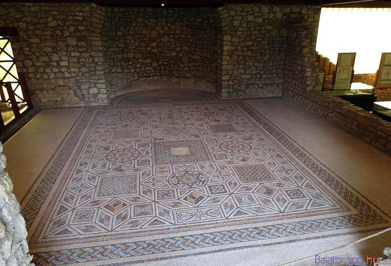 mozaik-padlo-villa_romana-balaca2-balatontipp-gyorffya