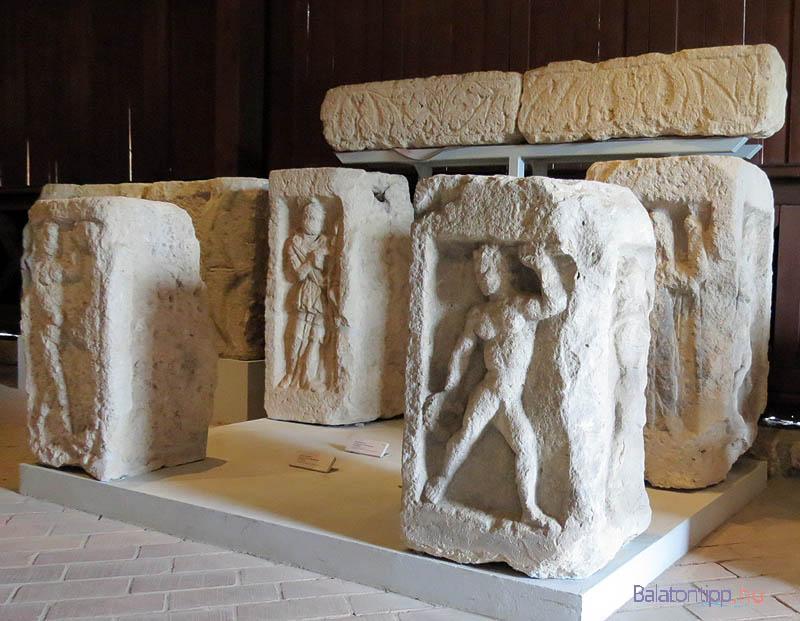 szobrok2-villa_romana-balaca-balatontipp-gyorffya