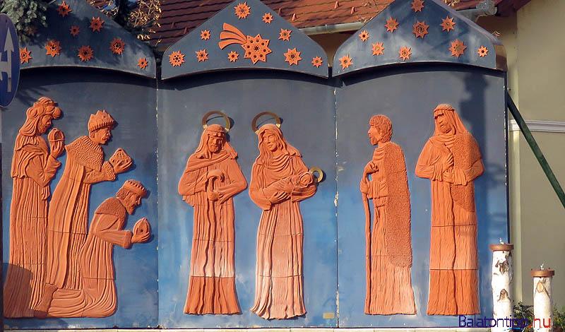advent-betlehemes-diszlet-balatonfoldvar-balatontipp-gyorffya