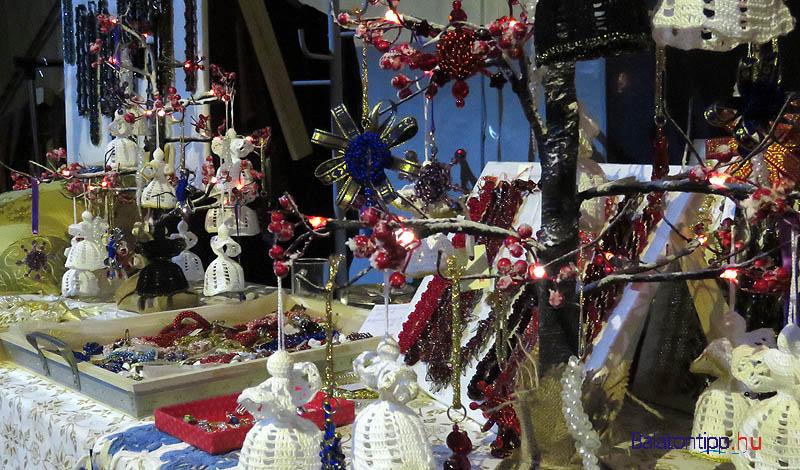 angyaldiszes-balatongyorok-advent-balatontipp-gyorffya