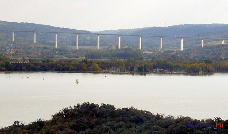 A Kőröshegyi-viadukt