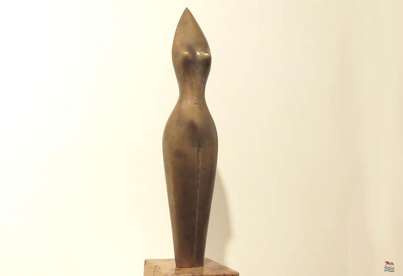 Borsos_Miklos-Aphrodite-1952-bronz-balatontipp-gyorffya