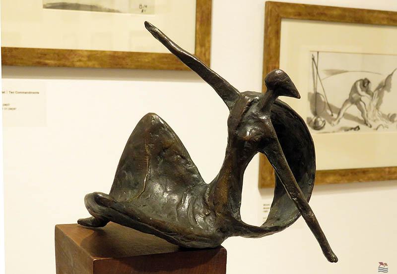 Borsos_Miklos-Napora-1963-bronz-balatontipp-gyorffya